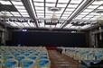 杭州LED显示屏租赁AV演出设备租赁LED舞台屏租赁