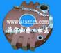 阳泉小松装载机配件PC360-7飞轮壳,小松发动机配件