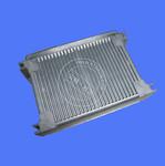 日本原装进口配件PC300-7泵控制器7835-26-2003.图片