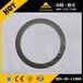 迪庆小松挖掘机配件PC240-8从动摩擦片235-25-11360