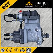 进口挖机配件批发PC850-8ppc阀702-16-06150