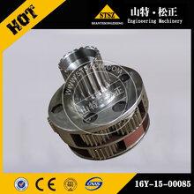 哪里能买到原装进口PC70-8的柴油泵6271-71-1110