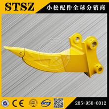 南昌小松挖掘机配件PC200-7挖机松土器205-950-0012
