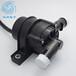 直流无刷水泵微型水泵管道增压循环DC微型泵