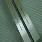 AAA白钢刀性能AAA加硬白钢刀AAA白钢刀规格