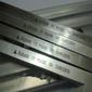 ASSAB白钢刀ASSAB超硬白钢刀ASSAB进口瑞典白钢刀