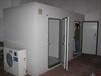 北京順義后沙峪冷庫安裝維修順義國展保養冷庫