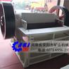 日产70吨选铅锌设备