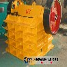 河南鹅卵石制砂线全套设备荥矿机械专业厂家