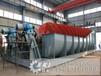 河南日处理1000吨金矿选矿设备是客户首选产区