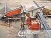 山西石灰石破碎设备厂家质量保障价格优惠