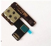 高价求购iphone6触摸IC,硬盘,主板图片