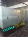 供应上海阳光房玻璃贴膜办公室玻璃贴膜安全防爆膜