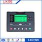 新加坡力可赛LXC7220发电机控制器