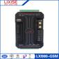 力可赛LXI980G发电机组远程控制无线数据采集器云猫