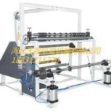 河北天晟纸管机械经营销售各种纸管机纸护角机现1600A特价销售中图片