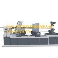 河北天晟对产品精益求精200四机头纸管机销售中图片