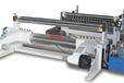 河北天晟纸管机械高精切机切纸更精准速度更快