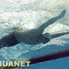 宝安体育中心学游泳找张教练,专业游泳一对一对二