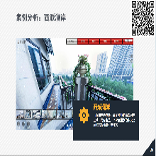 广州VR全景拍摄多少钱?