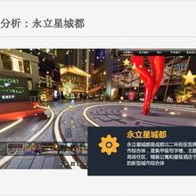 广州VR全景,让看房变得更简单!