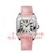 宣城手表回收二手卡地亚全系列回收