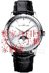 武汉手表回收武汉积家月相回收图片