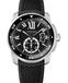 鎮江二手卡地亞手表回收價格是多少?地址在哪里?