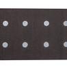 HVIP气凝胶真空绝热板超级隔热保温