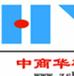 中国青茶市场销售现状与投资商机研究报告2021-2026年