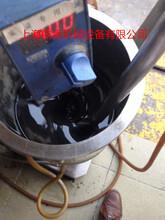 石墨烯专用设备石墨烯润滑油分散机