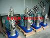 德国制造纳米氧化铝陶瓷隔膜浆料研磨机设备厂家