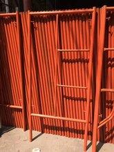 东莞市长安脚手架钢管出租出售图片