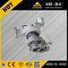 夏季挖機溫度高PC450-8水泵6251-61-1101KMP發動機配件價格優惠