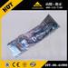 小松PC650发动机总成,中缸总成小松矿山设备配件小松挖机配件