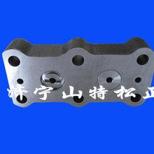小松PC800-8支重轮209-30-00191小松矿山机械配件,山特松正小松挖掘机配件