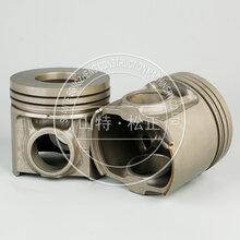 小松原厂配件PC300-8喷油泵小松原厂高压油泵小松挖掘机配件挖机配件