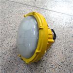 NFC9815防爆平台灯高效节能LED平台灯图片