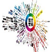 广东品牌整合营销策划服务公司
