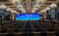 廣東廣州展會展臺搭建設計施工一體化服務