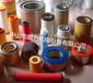 富达空压机空气过滤器-空压机配件-空压机耗材-空压机滤器