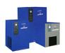 富达干燥机|空压机系统|富达空压机后处理设备