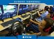 汽车模拟驾驶在家也能练好车