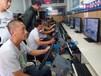 山西加盟模拟驾驶训练馆需要多少钱汽车训练机一体机
