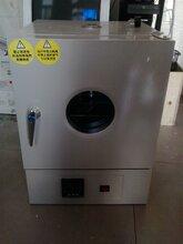 学校干燥箱批发零售电炉丝干燥箱图片