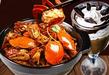 西安胖哥俩肉蟹煲加盟费是多少呢