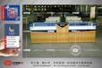 黑龙江大庆原版华为手机展示柜台体验柜工厂图片苹果手机柜台