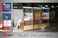 吉林省最新款原装华为手机展示体验柜台全系列配件柜台报价可定制