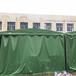 温州充气救灾帐篷价格,工地施工帐篷价格