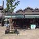 常佳遮陽電動遮陽棚廠家,臺州自動伸縮遮陽篷定做